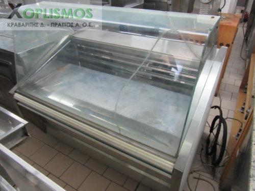 psygeio allantikon me kourmparisti vitrina 2 500x375 - Ψυγείο Αλλαντικών