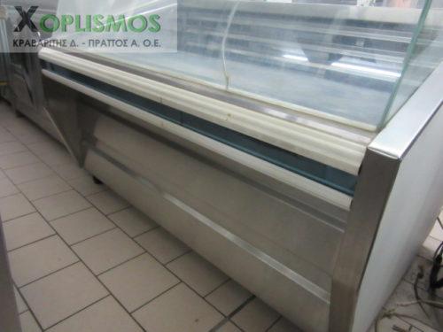 psygeio allantikon me kourmparisti vitrina 3 500x375 - Ψυγείο Αλλαντικών
