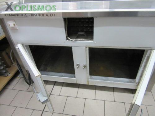 psygeio allantikon me kourmparisti vitrina 6 500x375 - Ψυγείο Αλλαντικών