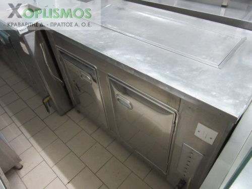 psygeio gastronomos pagkos 3 500x375 - Ψυγείο γαστρονόμος 130cm