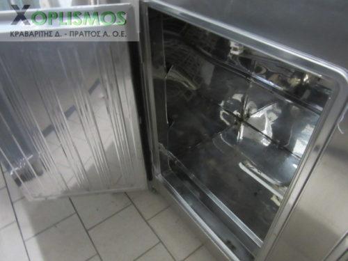 psygeio gastronomos pagkos 4 500x375 - Ψυγείο γαστρονόμος 130cm