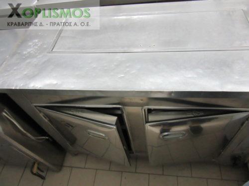 psygeio gastronomos pagkos 6 500x375 - Ψυγείο γαστρονόμος 130cm