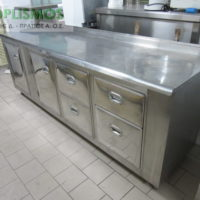psygeio pagkos syrtariera 1 200x200 - Ψυγείο πάγκος συρταριέρα