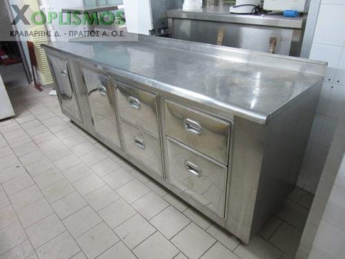 psygeio pagkos syrtariera 1 500x375 - Ψυγείο πάγκος συρταριέρα