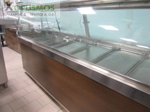 psygeio salaton pagkos vitrina 11 500x375 - Ψυγείο Σαλατών
