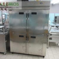 psygeio thalamos me 4 portes 1 200x200 - Ψυγείο Θάλαμος