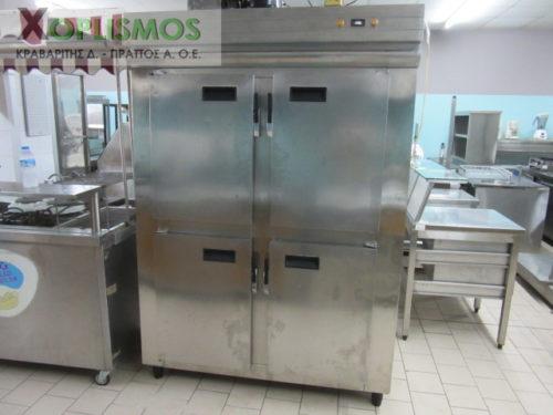 psygeio thalamos me 4 portes 1 500x375 - Ψυγείο Θάλαμος