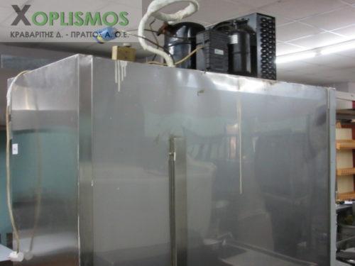 psygeio thalamos me 4 portes 3 500x375 - Ψυγείο Θάλαμος