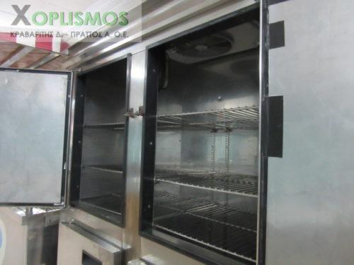 psygeio thalamos me 4 portes 4 500x375 - Ψυγείο Θάλαμος