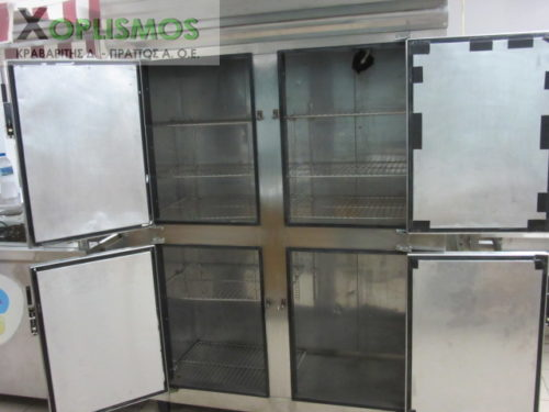 psygeio thalamos me 4 portes 7 500x375 - Ψυγείο Θάλαμος
