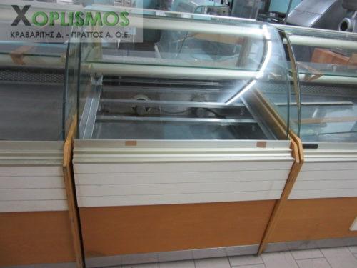 psygeio vitrina me moter apo kato 1 500x375 - Ψυγείο Βιτρίνα 1m