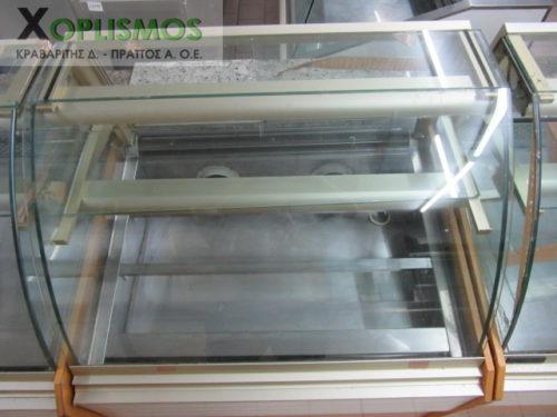 psygeio vitrina me moter apo kato 3 500x375 - Ψυγείο Βιτρίνα 1m
