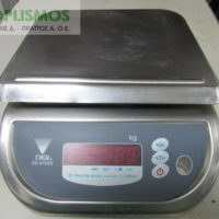 zygaria DIGI DS673SS 3 200x200 - Ζυγαριά DIGI DS673SS