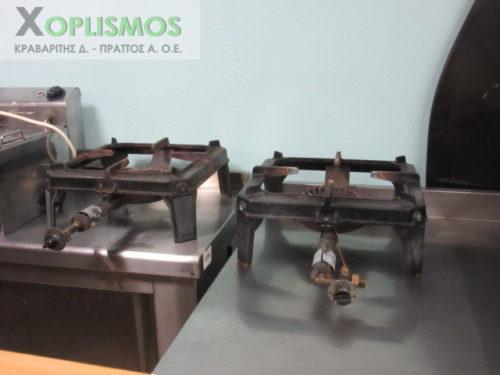 flogistro mono xamilis piesis 1 500x375 - Φλόγιστρο χαμηλής μονό