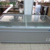 katapsyktis vitrina AHT 1 200x200 - Μεταχειρισμένοι Επαγγελματικοί Καταψύκτες