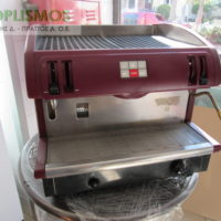 mixani espresso faema 1 200x200 - Μηχανή εσπρέσσο μονό γκρούπ FAEMA