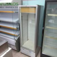 psygeio anapsyktikon frigorex 1 1 200x200 - Ψυγείο βιτρίνα Frigorex