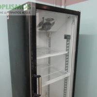 psygeio anapsyktikon frigorex 7 200x200 - Ψυγείο Frigorex
