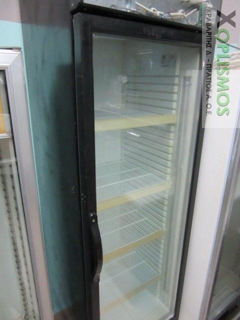 psygeio mpyras 1 e1537905066872 - Ψυγείο Μπύρας 60cm