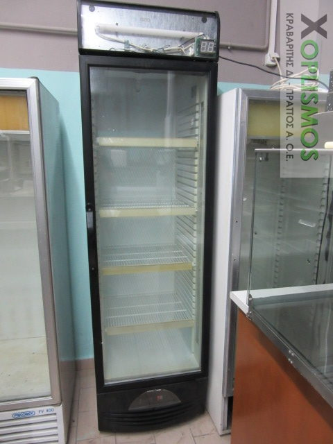 psygeio mpyras 2 e1537905018277 - Ψυγείο Μπύρας 60cm