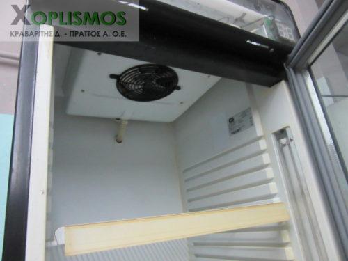 psygeio mpyras 6 500x375 - Ψυγείο Μπύρας 60cm