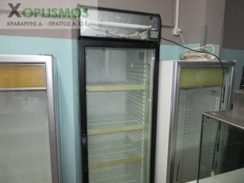 psygeio mpyras 9 500x375 - Ψυγείο Μπύρας 60cm