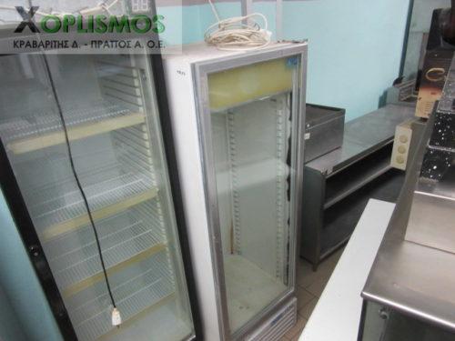 psygeio orthio frigorex 4 500x375 - Ψυγείο όρθιο Frigorex