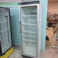psygeio orthio karamco 1 200x200 - Ψυγείο όρθιο KARAMCO