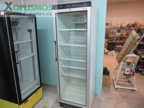 psygeio orthio karamco 1 500x375 - Ψυγείο όρθιο KARAMCO