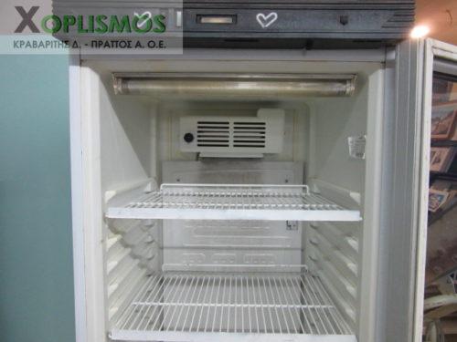 psygeio orthio karamco 4 500x375 - Ψυγείο όρθιο KARAMCO