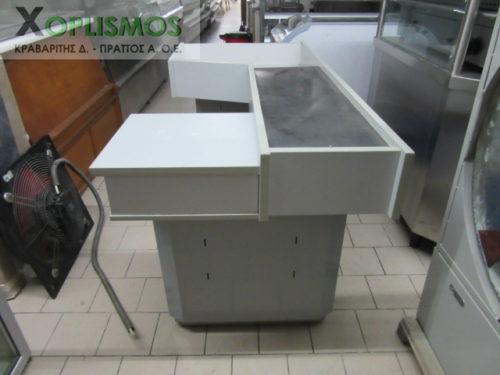 tameio paradotirio inox 2 500x375 - Ταμείο παραδοτήριο