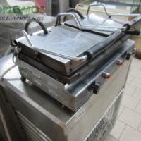 tostiera dipli mm 1 200x200 - Τοστιέρα διπλή M&M