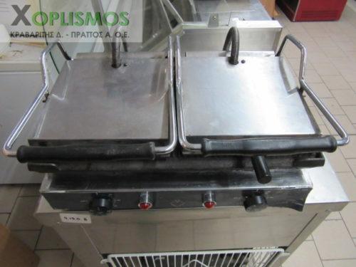tostiera dipli mm 3 500x375 - Τοστιέρα διπλή M&M