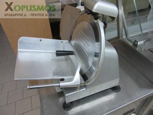 zamponommixanh f270 2 500x375 - Ζαμπονομηχανή Φ270