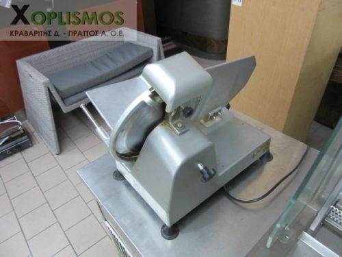 zamponommixanh f270 3 500x375 - Ζαμπονομηχανή Φ270
