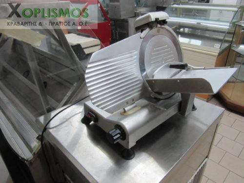 zamponommixanh f270 4 500x375 - Ζαμπονομηχανή Φ270