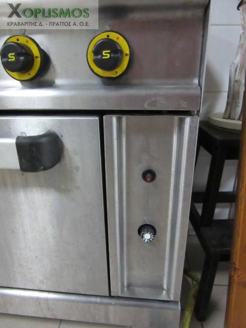 mageirio aeriou seretidis 5 - Μαγειρίο Αερίου Seretidis
