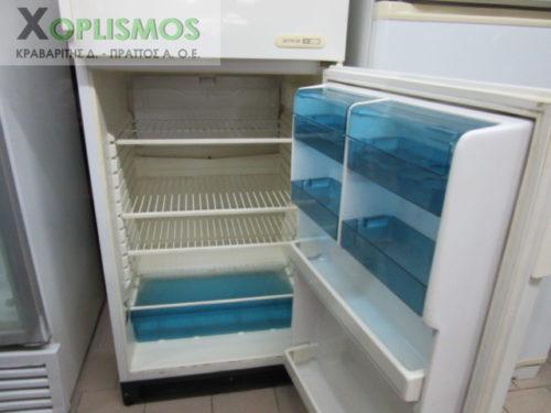 oikiako psygeio gorenje 5 500x375 - Ψυγείο Gorenje