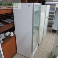 psygeio anapsyktikon frigorex 2 200x200 - Ψυγείο αναψυκτικών Frigorex
