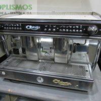 diplo group espresso mixani astoria 1 200x200 - Μηχανή Εσπρέσσο Αυτόματη ASTORIA