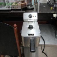 friteza moni 4lt 1 200x200 - Φριτέζα ηλεκτρική 4 λίτρων