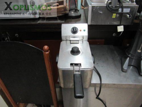 friteza moni 4lt 1 500x375 - Φριτέζα ηλεκτρική 4 λίτρων