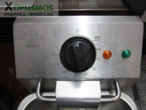 friteza moni 4lt 4 500x375 - Φριτέζα ηλεκτρική 4 λίτρων