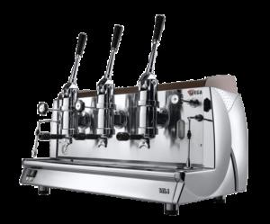 metaxeirismenes mixanes espresso 300x249 - Μεταχειρισμένες Μηχανές Εσπρέσο