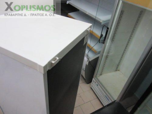 psygeio Haier HRFZ 250DAA 6 500x375 - Ψυγείο Haier HRFZ-250DAA