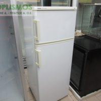 psygeio Haier HRFZ 250DAA 7 200x200 - Ψυγείο Haier HRFZ-250DAA