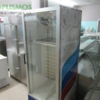 psygeio anapsyktikon orthio vitrina 2 200x200 - Ψυγείο όρθιο βιτρίνα