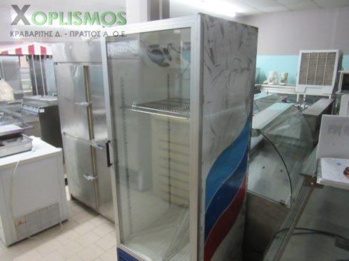 psygeio anapsyktikon orthio vitrina 2 500x375 - Ψυγείο όρθιο βιτρίνα