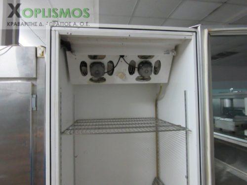 psygeio anapsyktikon orthio vitrina 5 500x375 - Ψυγείο όρθιο βιτρίνα