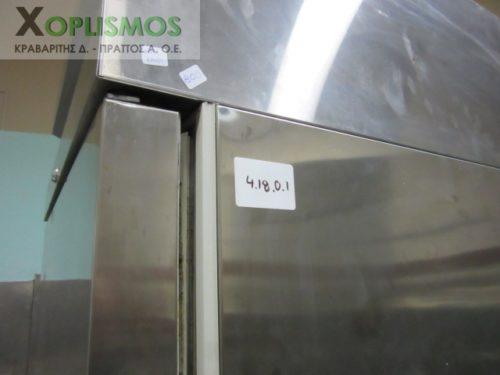 psygeio orthio kleisto inomak 1 500x375 - Ψυγείο συντήρησης ΙΝΟΜΑΚ
